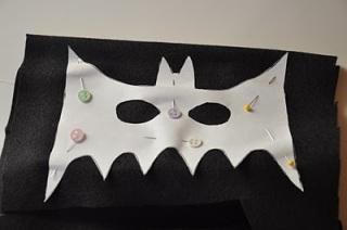 bat mask 003