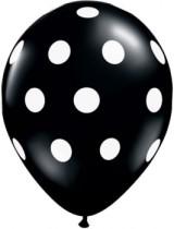 blackballoon__59283.1310078027.350.350