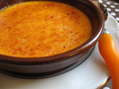 creme-brulee-carotte-cardamome-L-w_kBBL