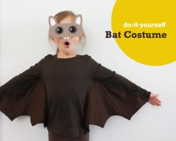 DIY-bat-costume