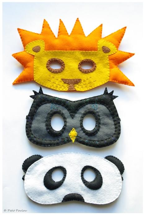 DIY-masques-carnaval-petit-poulou1