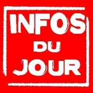 InfosDuJour-rouge-et-blanc-2-4bf30