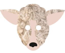 mouton_intro