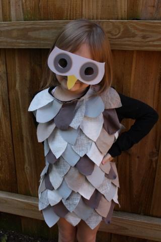 owl-costume-full-shot