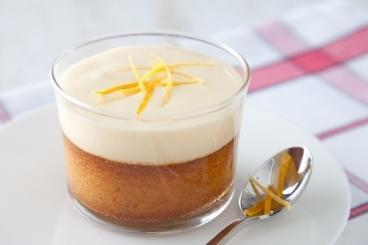 recette-e17107-carrot-cake-et-sabayon-aux-agrumes