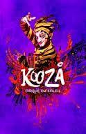 cirque du soleil2