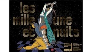 exposition_les_mille_et_une_nuits_jpg