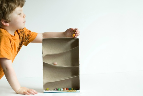 Made-by-Joel-Cereal-Box-Marble-Run-1
