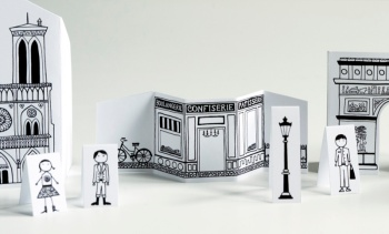 Made-by-Joel-Travel-Size-Paper-City-Paris-2