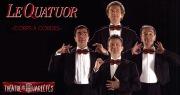 spectacle-le-quatuor