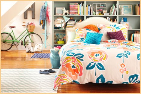 6-Urban-Outfitters-Lookbook-Home-Maison-ss-ete-2013