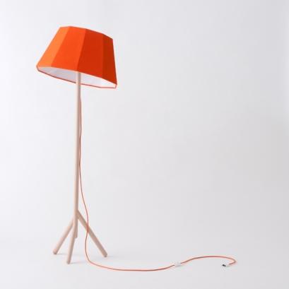 lampecolonel-076