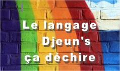 langage-djeuns