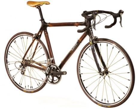 bike_bamboo_Cezame-e1294062411944