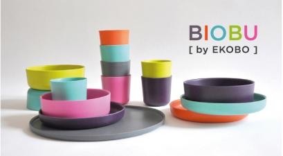 biobu-gamme-fondgris
