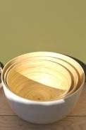dome-deco-saladier-bambou-0