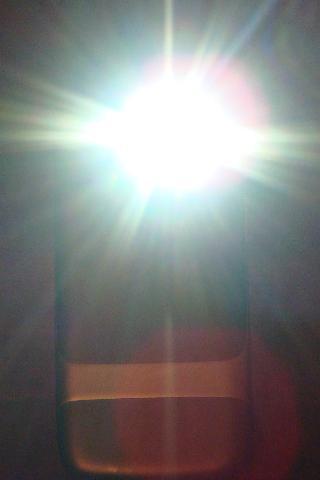 app lampe%20poche