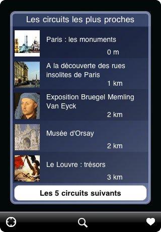 appli_voyage_visit